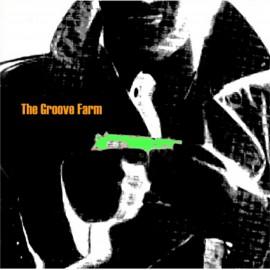 GROOVE FARM (the) : LP Groovy Pharmacy