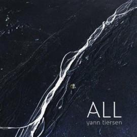 TIERSEN Yann : LPx2 All