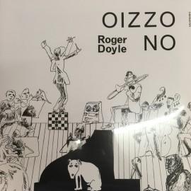 DOYLE Roger : LP Oizzo No