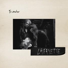LAFAYETTE : CD Tn Motor