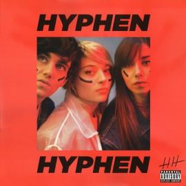 HYPHEN HYPHEN : LP HH