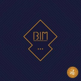 BIM : LP BIM 1