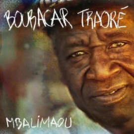 TRAORE Boubacar : LPx2 Mbalimaou