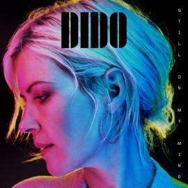 DIDO : LP Still On My Mind