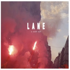 LANE : LP A Shiny Day