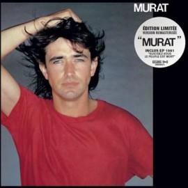MURAT Jean-Louis : LP Murat