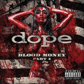 DOPE : LPx2 Blood Money Part 1