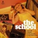 SCHOOL (the) : Let It Slip
