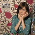 CAMERA OBSCURA : CD Let's Get Out Of This Country