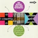 MATHEWS Max : Music From Mathematics