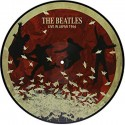 BEATLES (the) : LP Picture Live in Japan 1966