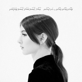 WEYES BLOOD : LP The Innocents