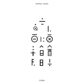 MAMMAL HANDS : CD Floa
