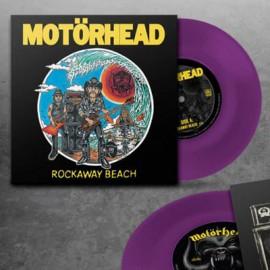 MOTORHEAD : Rockaway Beach