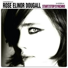 DOUGALL Rose Elinor : Start/Stop/Synchro