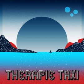 THERAPIE TAXI : Therapie Taxi