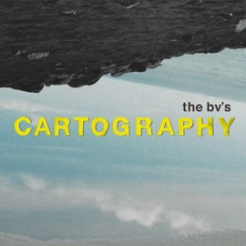 BV's (the) : LP Cartography