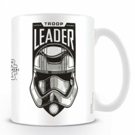 STAR WARS MUG : Captain Phazma Mug