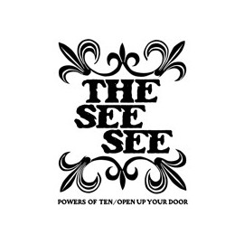 SEE SEE (the) : Powers Of Ten