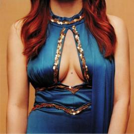 LEWIS Jenny : LP On The Line
