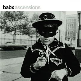 BABX : LP Ascensions