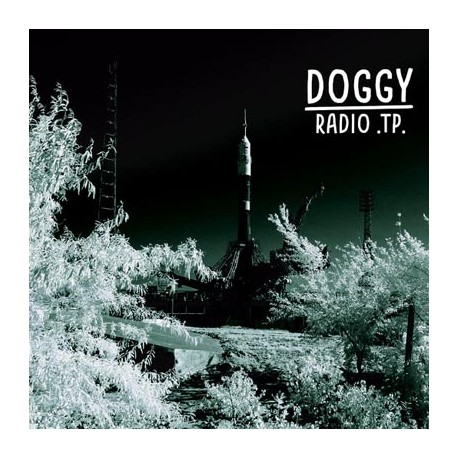 DOGGY : CD Radio .TP.