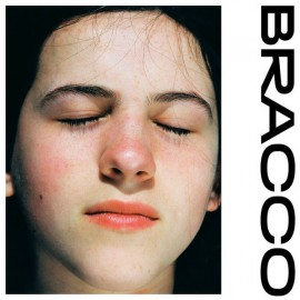BRACCO : LP Grave