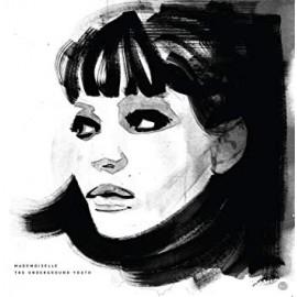 UNDERGROUND YOUTH (the) : LP Mademoiselle