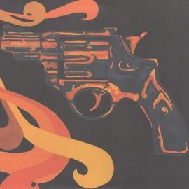 BLACK KEYS (the) : LP Chulahoma