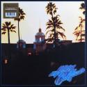 EAGLES : LP Hotel California