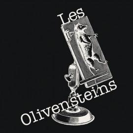 OLIVENSTEINS (les) : Euthanasie