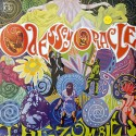 ZOMBIES (the) : LP Odessey Oracle
