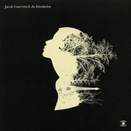 GUREVITSCH Jacob : LP An Introduction
