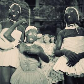 VARIOUS : LP Brazil Primitivo Vol 1 : Rhythms Legends & Styles 1899-1963
