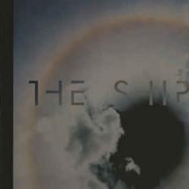 BRIAN ENO : LPx2 The Ship