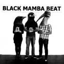 BLACK MAMBA BEAT : LP S/T