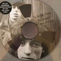 """ROLLING STONES (the) : 10""""LP The Sessions Vol 4 Of 6"""