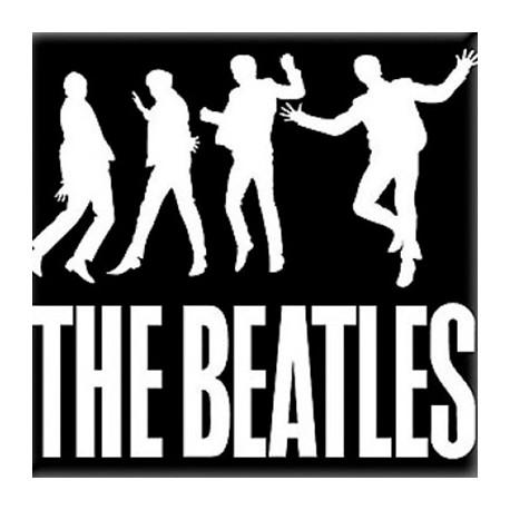 BEATLES (the) - MAGNET : Jump