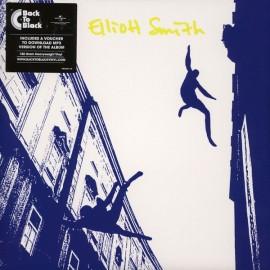 SMITH Elliott : LP Elliott Smith