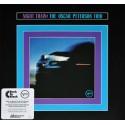 PETERSON Oscar : LP Night Train