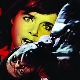 PICCIONI Piero : LP Sette Cadaveri Per Scotland Yard