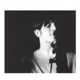 CATCHERS : CD Live 1994-1996