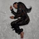 "SEVDALIZA : 12""EP The Calling (coloured)"