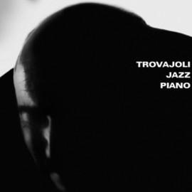 TROVAJOLI Armando : LP Trovajoli Jazz Piano