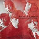 ROLLING STONES (the) : LPx2 Radio Sessions vol.1 1963-1964