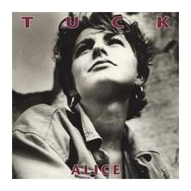 TUCK : Libre