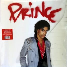 PRINCE : LPx2 Originals