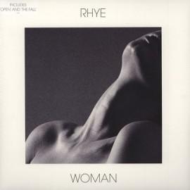 RHYE : LP Woman