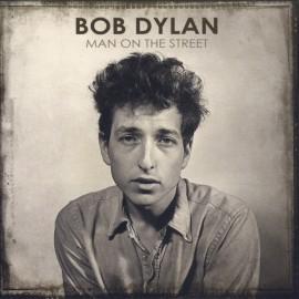 DYLAN Bob : CDx10 Man On The Street