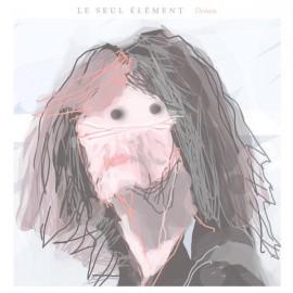 SEUL ELEMENT (le) : CD Demon